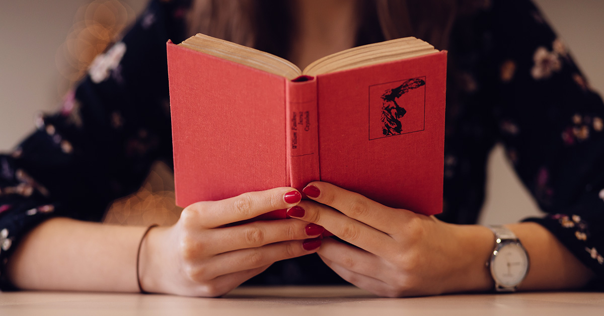 Książki psychologiczne godne polecenia.