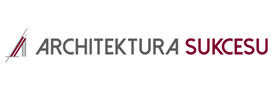 Architektura Sukcesu - Blog o psychologii