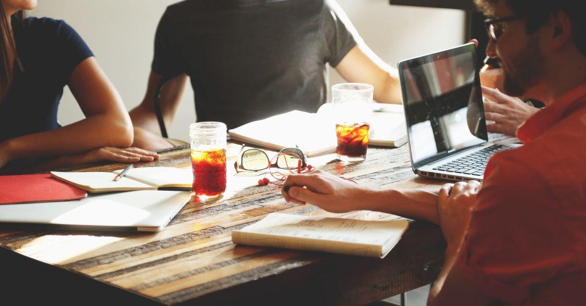 Czy warto sprawdzić social selling w swojej firmie?
