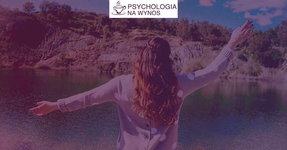 Czy jesteś osobą, która ma silną psychikę?