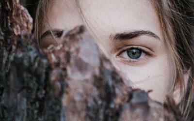 Odporność psychiczna – czy jesteś świadomy, jak wpływa na Twoje codzienne życie?