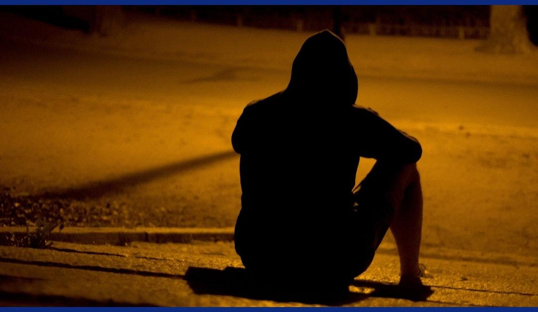 Ból emocjonalny i społeczny – dlaczego tak łatwo nam go zignorować?